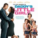 Daddy's Little Girls (2007)