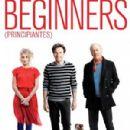 Beginners - 300 x 458