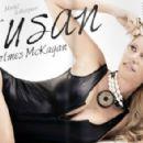 Susan Holmes-McKagan - Naluda Magazine Pictorial [United States] (April 2014)
