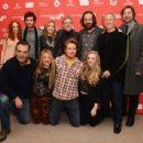 2013 Sundance Film Festival