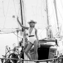 Kimberley Garner – Kimberley London Bikini Range Collection 2019 - 454 x 638