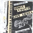 Sonic Youth - Noise New York III