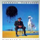Everybody's Fine (1991)