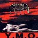 Y.M.O.History