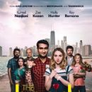 The Big Sick (2017) - 454 x 673