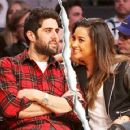 Exclusive: Shay Mitchell Splits From Boyfriend Ryan Silverstein After a Year of Dating