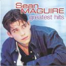 Sean Maguire - Greatest Hits