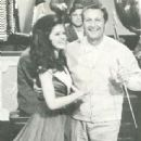 The Lawrence Welk Show - 336 x 425