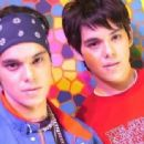 Richard Gutierrez & Raymond Gutierrez - 454 x 337