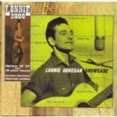 Lonnie Donegan - Showcase...plus