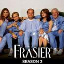 Frasier - 454 x 340