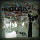Mattafix - Rhythm & Hymns