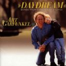 Art Garfunkel Album - Daydream: Songs From a Father to a Child