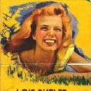 Lois Butler - 225 x 344
