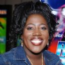 Sheryl Underwood - 454 x 605