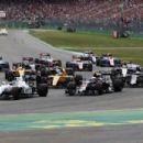 German GP 2016