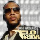 Flo Rida - 454 x 454