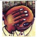 Dave Pirner - Faces and Names