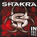 Shakra - Infected [Bonus Track]