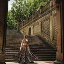 Sonam Kapoor - Harper's Bazaar Bride Magazine Pictorial [India] (August 2017) - 454 x 454