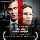 Money Monster (2016) - 451 x 457