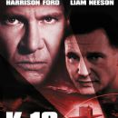 K19: The Widowmaker (2002)
