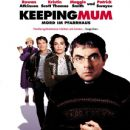 Keeping Mum (2006)