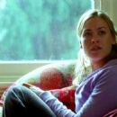 Yvonne Strahovski as Alice in I Love You Too (2010)