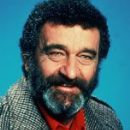 Victor French - 152 x 202
