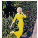 Jeannine Riley - 454 x 571