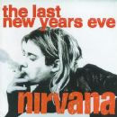 1993-12-31: The Last New Years Eve: Oakland-Alameda County Coliseum Arena, Oakland, CA, USA