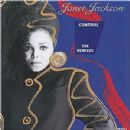 Control: The Remixes - Janet Jackson - Janet Jackson