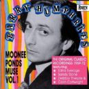 Barry Humphries - Moonee Ponds Muse, Volume 1