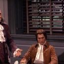 1776 Movie Musical - 454 x 228