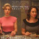 Brooklyn (2015) - 454 x 454