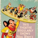 Animated television series stubs