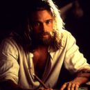 Brad Pitt in Legends of the Fall - 1994