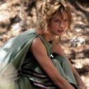 Helen of Troy (2003) - 454 x 298