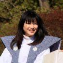 Actresses from Yokohama