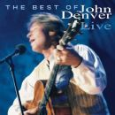 The Best of John Denver Live - John Denver - John Denver