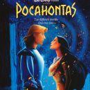 Pocahontas (1995) - 454 x 676