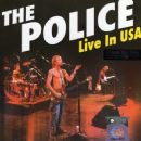 Live In USA