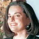 Lucia Flecha de Lima