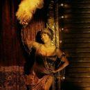 Queen Latifah in Miramax's Chicago - 2002