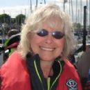Barbara Lord
