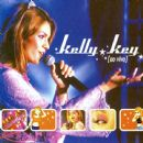 Kelly Key - Ao Vivo