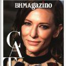 Cate Blanchett - 454 x 672