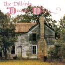 The Dillards - Decade Waltz
