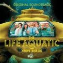 Soundtrack Album - Life Aquatic With Steve Zissou [SOUNDTRACK]