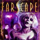 Farscape - 300 x 413